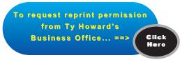 Reprint_Permission_Request