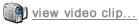 videoclip_icon